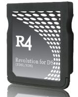 R4Icon