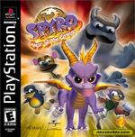 Spyro 3 year of the dragon frontcover large gpDIUBdSZb92SqZ