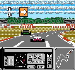 F1s02