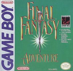 File:Final Fantasy Adventure Front Cover.jpg