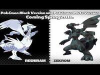 Pokemon Black White OST Elite Four Battle Extended