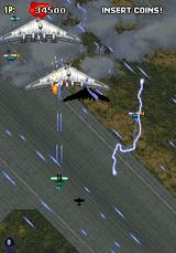Strikers1945Screenshot