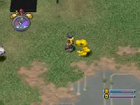 Digimon-world-1-agumon-file-city