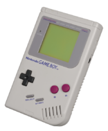 Game-Boy-FL2