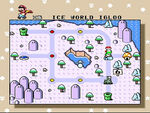 Super Demo World 1-1-
