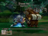 Tales-of-legendia-jp-ps2-iso