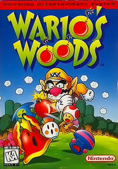 File:Warios Woods NES cover.jpg