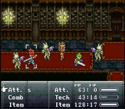File:Chrono Trigger SNES screenshot.jpg