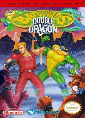 File:Battletoads And Double Dragon NES cover.jpg