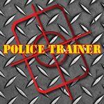 Policetrainer logo