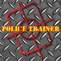 File:Policetrainer logo.jpg