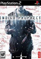 Indigo-0