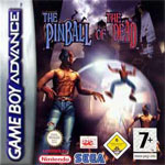 Pinball-of-the-Dead---EURO