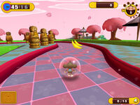Super-monkey-ball-2-edition-sakura-ipad-001-1-