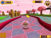 Super-monkey-ball-2-edition-sakura-ipad-001-1-