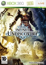 Infinite-undiscovery-european-cover