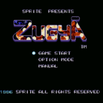 Zugya title