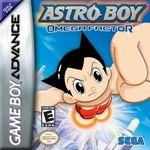 Astrobox041008