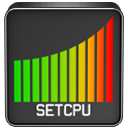 File:SetCPU Android icon.png