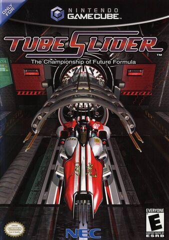 File:Tubeslider GC cover.jpg