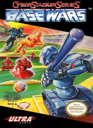 File:Base Wars Cover.jpeg