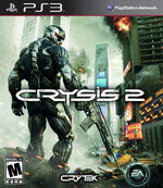 Crysis-2-cover-ps3-us-1