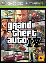 Gta4largeboxart