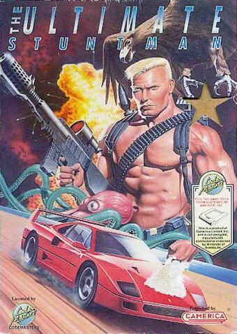 File:Ultimate Stuntman NES Cover.jpg