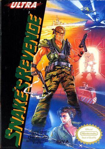 File:Snakes Revenge NES cover.jpg
