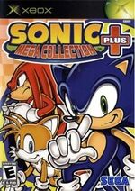 Sonic-mega-collection-xbox