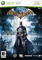 Batman-arkham-asylum-360-cover-1-