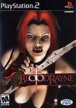 Bloodrayne-cover-ps2us
