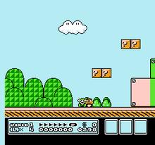 Super Mario Bros. 3 (U) (PRG1) -!- 002