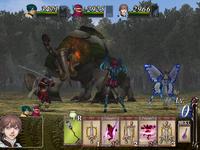 320px-BKO Moonguile Forest battle