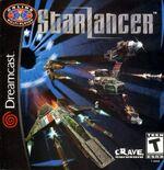 Starlancer DC