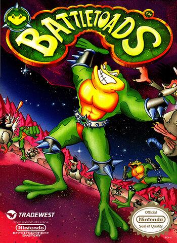 File:Battletoads NES cover.jpg