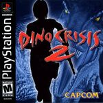 Dino Crisis 2 qjpreviewth