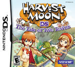 Harvest-Moon-Tale-of-Two-Towns
