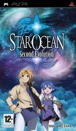 Starocean2eupsp
