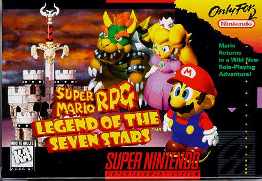 File:Super Mario RPG SNES cover.jpg