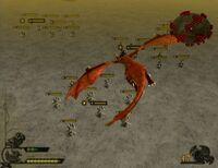 490602-drakengard 6