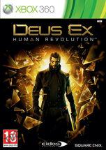 Deus-ex-human-revolution-xbox-360-3-1-