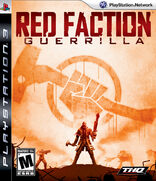 Redfactionbitch front