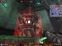Unreal Tournament 2004 screenshot