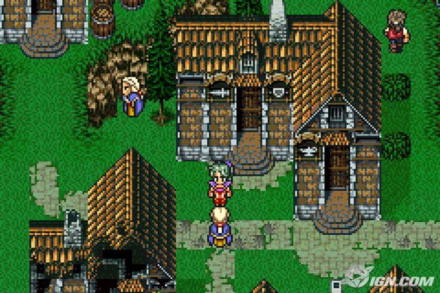 File:Final Fantasy 3 SNES screenshot.jpg