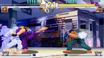 Street-Fighter-3-Third-Strike-Online-Edition Launch-Announcement s1