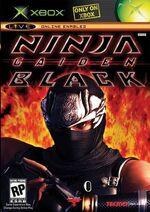 Ninja-gaiden-black