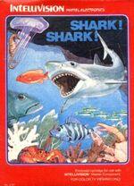 Shark Shark cover