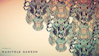 Manifold Garden cover