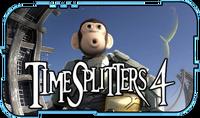 Timesplitters4